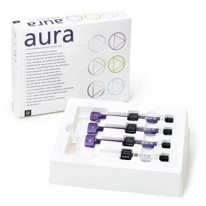 aura-syringe-starter-kit-open-hi