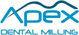 apex-milling-logo