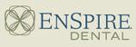 enspire-dental-logo