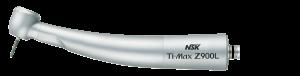 NSK Ti-Max Z900L