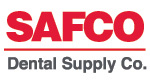 www.safcodental.com