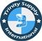 3nitysupply.com