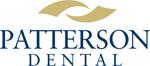 www.pattersondental.com