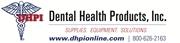www.dhpionline.com