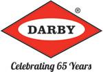www.darbydental.com