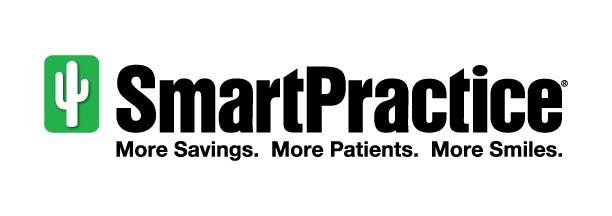 www.smartpractice.com