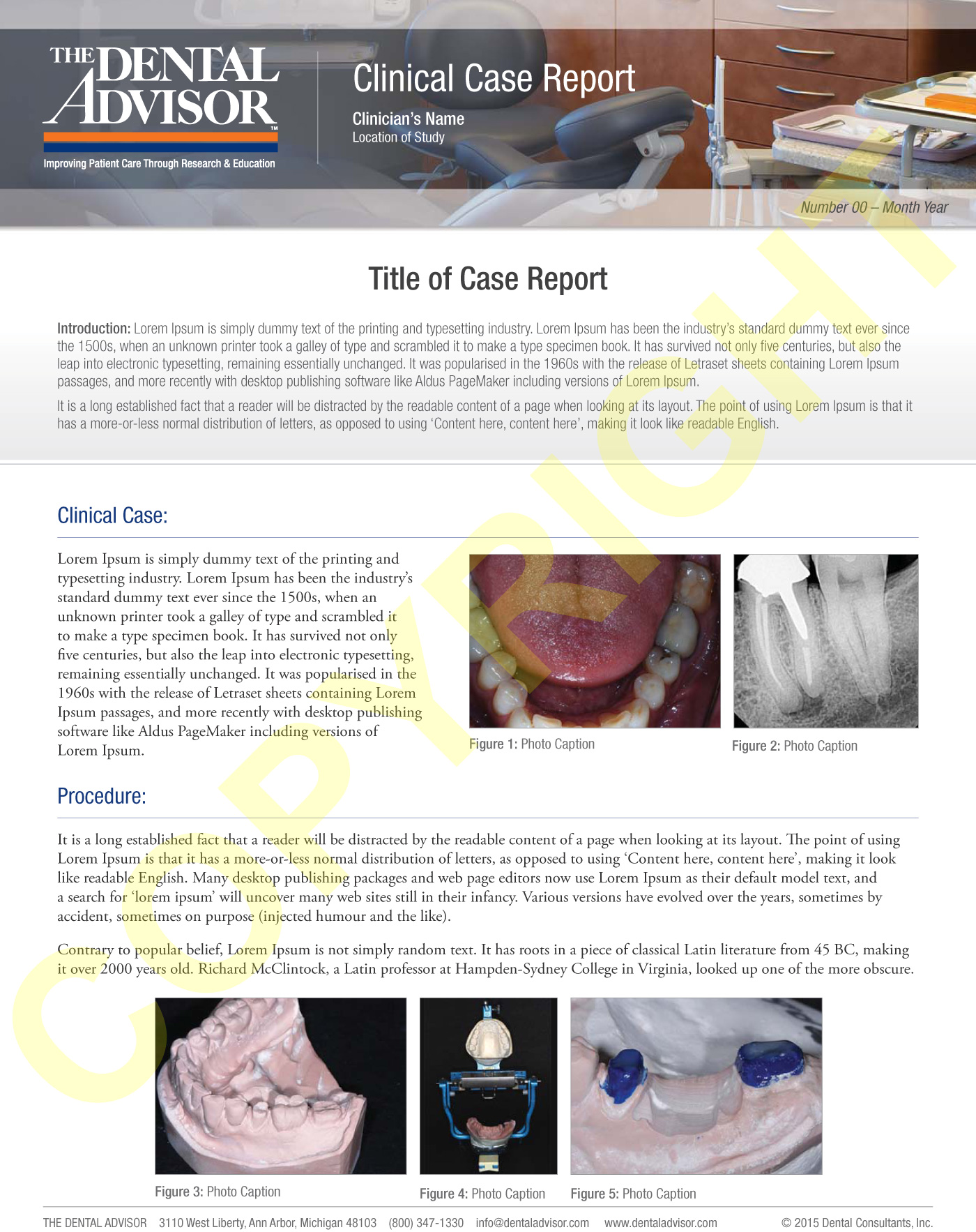 clinicalcasereport