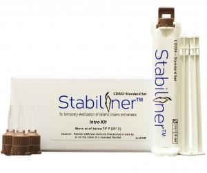 Stabiliner_StandardSet_IntroKit-72dpi (1)