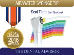 TDA-Air-Water-Syringe-Tip-Seal-Tight-Kerr