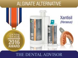 TDA-Alginate-Alternative-Xantisil-Heraeus