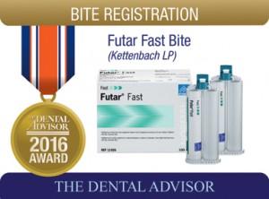 TDA-Bite-Registration-Futar Fast Bite