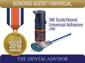 TDA-Bonding-Agent-Universal-3M-Scotchbond