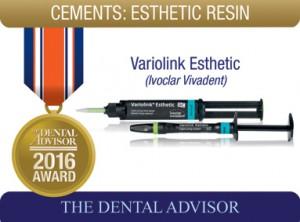 TDA-Cements-Esthetic-Resin-Variolink-Esthetic