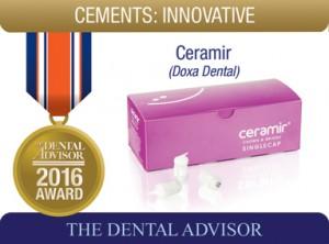 TDA-Cements-Innovative-Ceramir