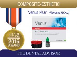 TDA-Composite-Esthetic-Venus-Pearl