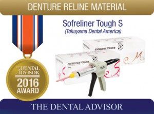 TDA-Denture-Relin-Material-Sofreliner-Tough-S-Tokuyama