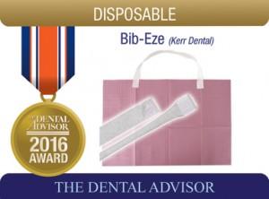 TDA-Disposable-Bib-EZ-Kerr