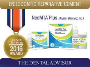 TDA-Endodontic-Reparative-Cement-NeoMTA-Plus-Avalon