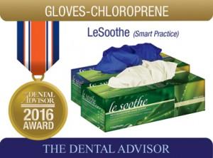 TDA-Gloves-Chloroprene-LeSoothe
