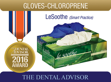 Le Soothe (Smart Practice)