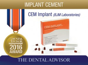 TDA-Implant-Cement-CEM Implant-BJM