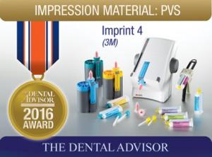 TDA-Impression-Material-PVS-Imprint 4-3M