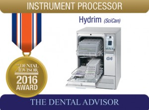 TDA-Instrument-Processor-Hydrim-SciCan