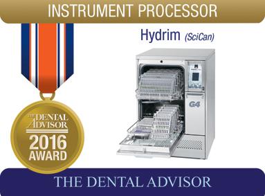 Hydrim (SciCan)