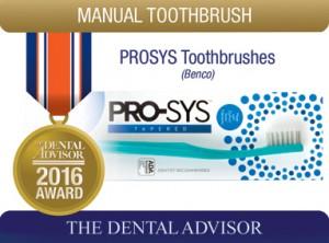 TDA-Manual-Toothbrush-PROSYS-Benco