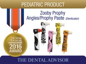 TDA-Pediatric-Product-Zooby-Prophy-Denticator