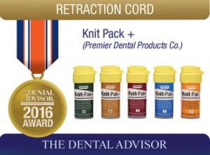 TDA-Retraction-Cord-Knit-Pak-Premier