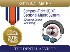 TDA-Sectional-Matrix-Composi-Tight-Garrison
