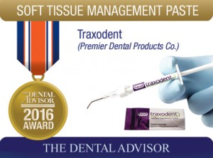 TDA-Soft-Tissue-Mgmt-Paste-Traxodent