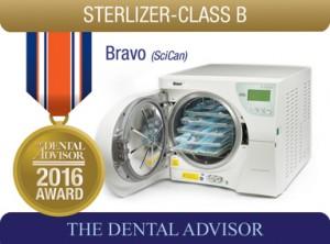TDA-Sterlizer-Class-B_v2