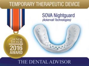 TDA-Temporary-Therapeutic-Device-SOVA-Nightguard