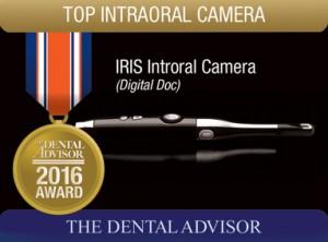 TDA-Top-Intraoral-Camera-IRIS-Digital-Doc