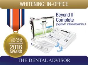 TDA-Whitening-In-Office-Beyond-II