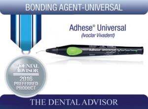 Bonding-Agent-Universal-Adhese-Ivoclar