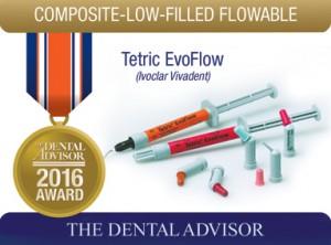 Composite-Low-Filled-Flowable-Tetric-Evoflow-Ivoclar