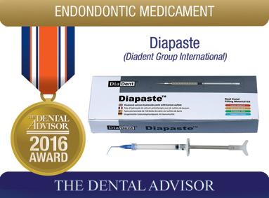 Diapaste (Diadent Group International)