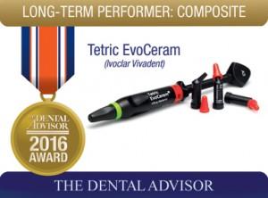 LTP-Composite-Tetric EvoCeram-Ivoclar