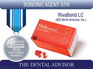 Riva Bond LC (SDI (North America), Inc.)