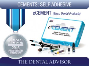 PP-Cements-Self-Adhesive-eCEMENT-Bisco