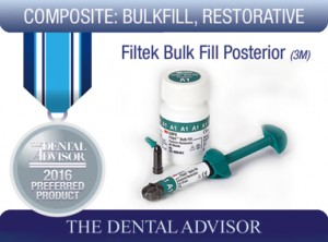 PP-Composite--Bulkfill,-Restorative-Filtek-Bulk-Fill-Posterior-3M