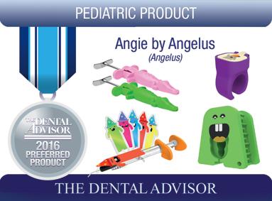 Angie (Angelus)