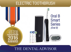 TDA-Electric-Toothbrush-Oral-B-Smart-Series