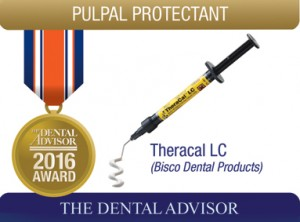 TDA-Pulpal-Protectant-Theracal-LC-Bisco