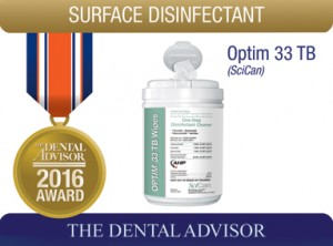 TDA-Surface-Disinfectant-Optim-33TB-Sci-Can