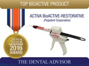 Top-Bioactive-Activa-Pulpdent