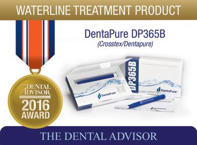DP365B (DentaPure)